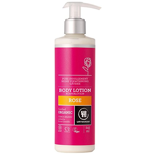 urtekram-organic-rose-body-lotion-245-ml