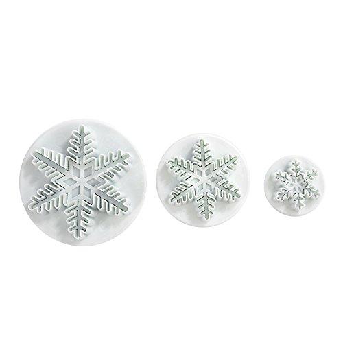 lihao-set-di-3-coppapasta-a-forma-di-fiocco-di-neve-per-decorazione-di-fondente-per-torta