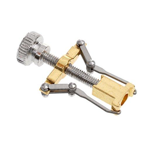 gazechimp-herramienta-de-correccion-de-unas-encarnadas-producto-de-belleza-pedicura-facil-con-2-ganc