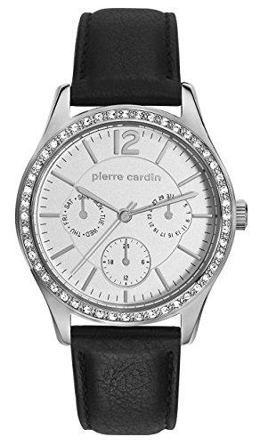 Montre Femme Pierre Cardin PC106952F17