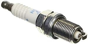 ngk spark plugs 3688 Bougie Allumage PFR6E-10