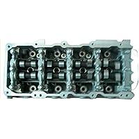 GOWE ZD30 11039-vc101 11039-vc10 a 7701058028 completa culata de la escobilla para