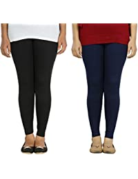 3xl womens leggings buy 3xl womens leggings online at best prices sfa combo of 2 women zip ankle length leggings fandeluxe Image collections