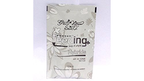 hybrids-powder-feeding-greenhouse-seed-company-maximum-resin-production-4-x-10g-sachet