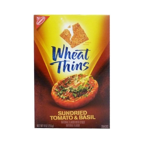 nabisco-wheat-thins-sun-dried-tomato-basil-crackers-9oz-box-pack-of-3-by-wheat-thins