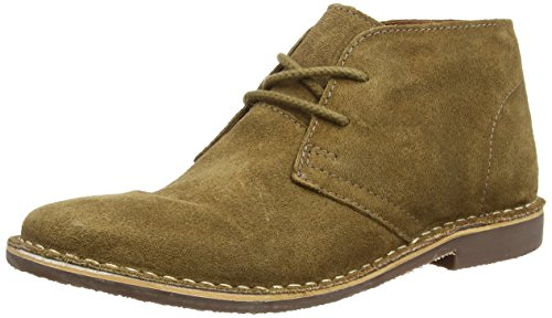 red-tape-gobi-suede-mens-desert-boots-beige-stone-9-uk-43-eu