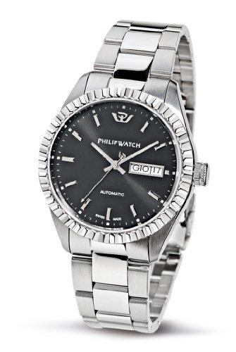 Philip Watch 8033288653967