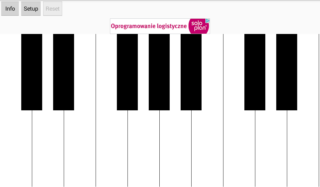 Das kleine Klavier (gratis) - 3