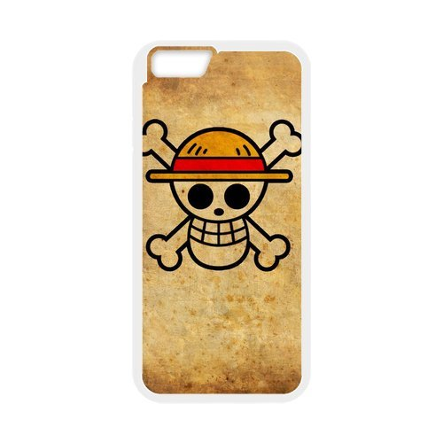 """iPhone 6S (4,7""""inch) Coque de protection en TPU pour, Customize One Piece Case for iPhone 6(4,7"""" inch), [One Piece] étanche Coque de protection arrière en silicone Coque pour iPhone 6"""