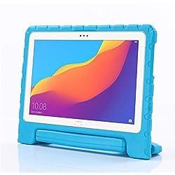 """Funda de goma EVA para HUAWEI 10.1"""" MediaPad T5 y Honor Play Pad 5 - Varios colores"""
