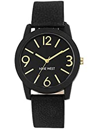 Reloj-Nine West-para Mujer-NW/1930BKBK