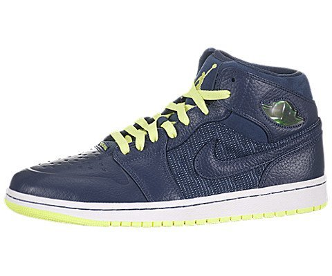 Nike Air Jordan 1 Retro '97 Txt Chaussures de basket