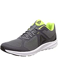 Reebok Men's Trail Running Shoes