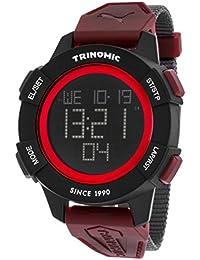 Reloj Puma para Hombre PU911271003