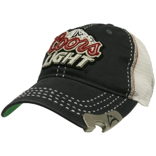 coors-lights-bottle-opener-chapeau