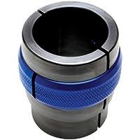 Motion Pro (08-0494) 49mm - 50mm Ringer Fork Seal Driver