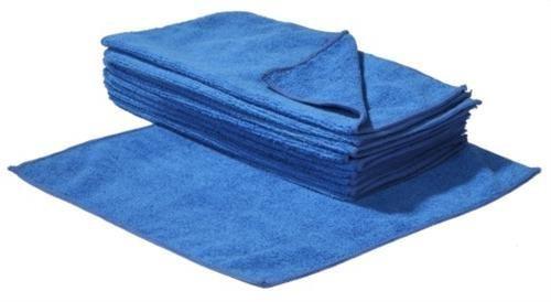 10-stuck-sbsr-mikrofasertucher-30-x-30-blau-fur-autopflege-haushalt-und-gebaudereinigung