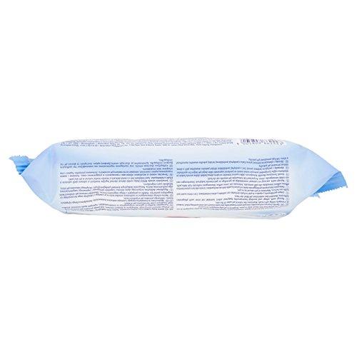 Nivea Soft und Cream Feuchttücher, 1er Pack (1 x 63 Stück) - 5