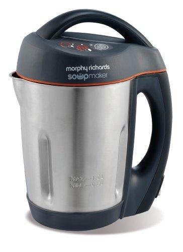 Morphy-Richards-M48821EE-48821-Soup-Maker-Inox-1-L-800-W