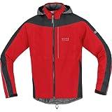 GORE BIKE WEAR Men's All-cycling GORE-TEX Countdown GT Jacket, JGCOUM