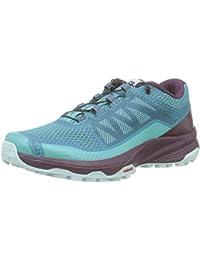 Salomon XA Discovery W, Zapatillas de Trail Running para Mujer