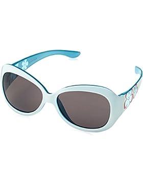 Dice Gafas de sol infantiles turquesa shiny pearl