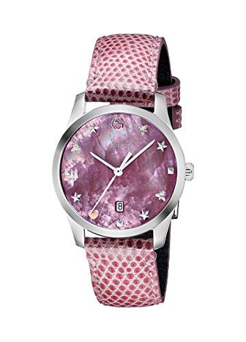 Reloj Gucci para Mujer YA126586