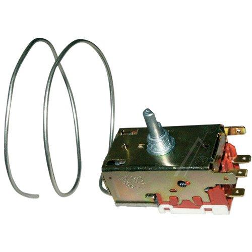 liebherr-thermostat-ranco-k59-2665-00-kt-6151178