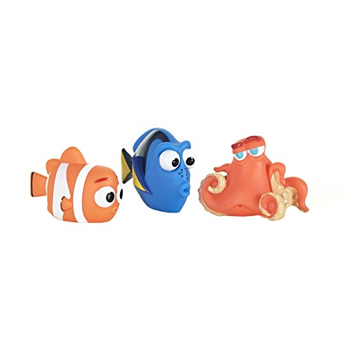 zoggs-kids-finding-dory-little-squirts-toys