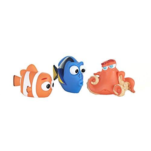 Zoggs Kinder Finding Dory Spielzeug, Mehrfarbig, Einheitsgröße