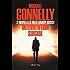 Intervention suicide (Harry Bosch)