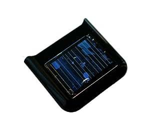 Airis AM105 Chargeur solaire pour iPhone 800 mAh