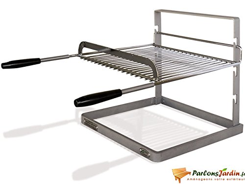 grille-et-support-pour-cheminee-ou-barbecue