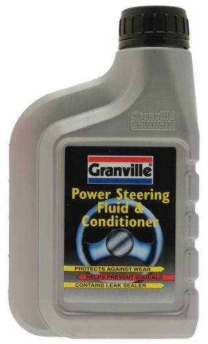 granville-1813a-500ml-power-steering-fluid-and-condition