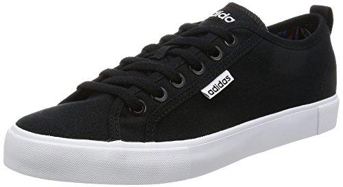 adidas Damen Neosole W Sneaker Low Hals, Elfenbein (Ftwbla