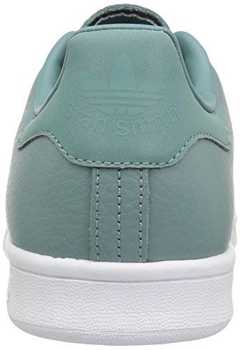 adidas Originals Adistar Racer, Baskets mode homme Vapste-Vapste-Ftwwht