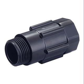 ALTADEX, S.A. Pressure Reducer Fixed 1Bar