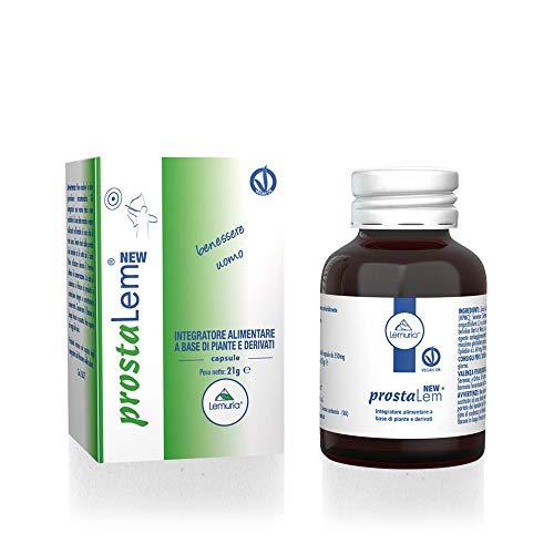 urogermin prostata amazon prime