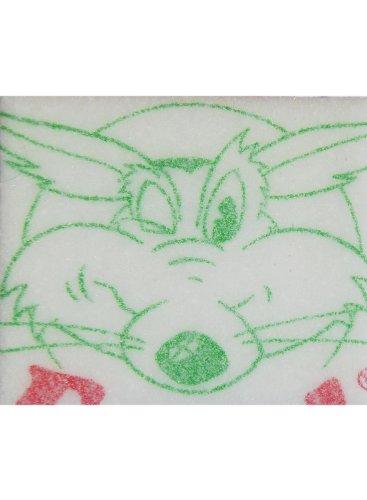 tapis-foxi-super-plus-accessoires-par-foxy-graph