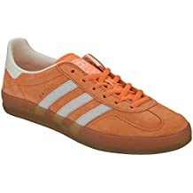 adidas Originals GAZELLE Indoor, naranja