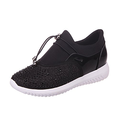 Barfußschuhe Outdoor Fitnessschuhe Winter Damen Stiefel Columbia Sandalen Frau Sommer Sandalen Frau Schuhe Starke Ferse Schuhe
