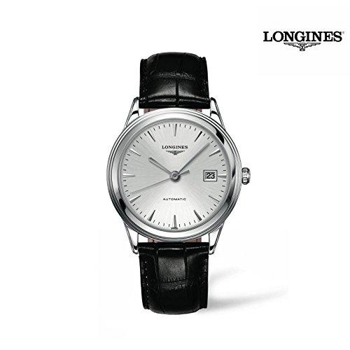 longines-l48744722-la-grande-classique-flagship-automatic-herren-uhr
