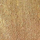 Efcostone / Steinfarbe 50 ml gold