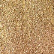 farbe fuer pflastersteine Efcostone / Steinfarbe 50 ml gold