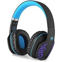 Amazon.it  cuffie bluetooth ps4  Videogiochi 66fc92ce1eb0