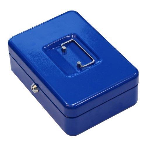 carstensen-cassetta-portavalori-250-x-180-x-90-mm-in-diversi-colori-blu
