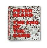 Peter Beard - Die letzte Jagd