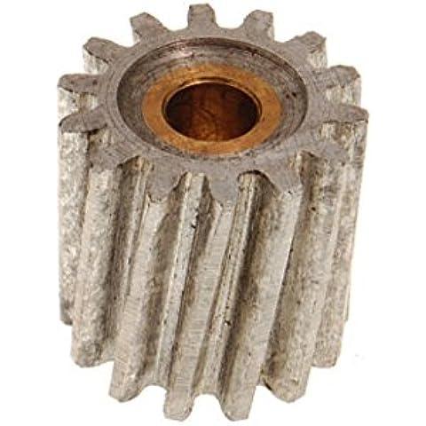BEARMACH BR 0226 Gear Oil Pump