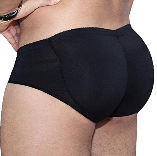 a55a1811f95 Padded hip pants the best Amazon price in SaveMoney.es