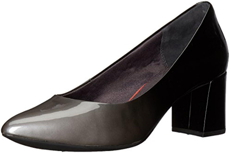 Rockport - Chaussures pour Tm Salima pour Chaussures femmeB01NBZA8DWParent 217cad